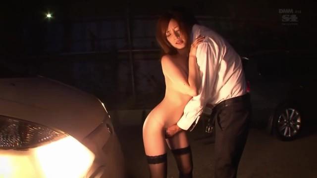 奥田咲のエロ動画